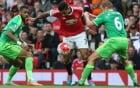 Sunderland - Man Utd: Quyết bám đuổi top 4, 19h45 ngày 13/2
