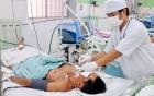 Tết Bính Thân, gần 2000 người nhập viện do ngộ độc rượu