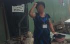 Bắt giam Ban lãnh đạo công ty đa cấp Liên Kết Việt về tội Lừa đảo 5