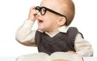 Bí quyết giúp con thích đọc sách