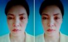 Những vụ nữ tử tù tự thụ thai trong trại giam rúng động dư luận 3