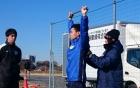 Công Phượng vẫn còn cơ hội dự lượt đi J-League 2  3