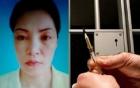 Những vụ nữ tử tù tự thụ thai trong trại giam rúng động dư luận 4