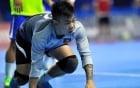 ĐT Futsal Việt Nam – ĐT Futsal Iran: Chờ đợi bất ngờ, 21h00 ngày 19/2 4