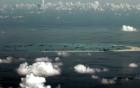 Tên lửa trên Biển Đông đã thổi bùng căng thẳng Mỹ - Trung 4