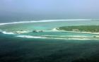 Tên lửa trên Biển Đông đã thổi bùng căng thẳng Mỹ - Trung 3
