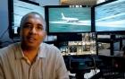 Kết luận gây sốc: Phi công MH370 cố tình làm rơi máy bay