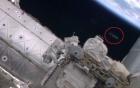 Tận mắt xem Trung Quốc phóng trạm vũ trụ Thiên Cung 2 vào quỹ đạo Trái đất 3