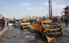 Mỹ, Nga công bố thỏa thuận ngừng bắn tại Syria 2