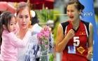 Hoa khôi bóng chuyền Việt Nam - Kim Huệ: Thành công và giấc mơ dang dở