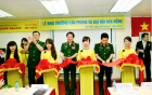 Vì sao bị xử lý vi phạm, Liên Kết Việt vẫn có thể hoạt động lừa đảo?