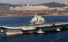Tướng Phiệt: Trung Quốc sẽ tiếp tục vấp phải sự phản đối ở Biển Đông 2