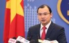 Tướng Phiệt: Trung Quốc sẽ tiếp tục vấp phải sự phản đối ở Biển Đông 3