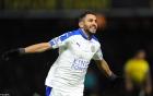 Tổng hợp trận đấu Watford 0-1 Leicester City: Xây chắc ngôi đầu