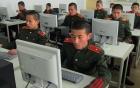 Vương Nghị: Trung Quốc sẽ bảo vệ Triều Tiên khỏi hủy diệt 5