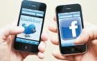 Đăng ảnh xấu của người lạ lên mạng xã hội có thể bị kiện