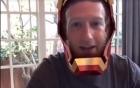 Phải chăng Facebook sắp có thêm chức năng hoán đổi gương mặt?