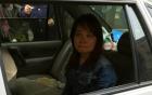 Người đàn bà bị bắt cóc qua biên giới, con thơ 5 tuổi ngằn ngặt khóc vì nhớ mẹ