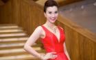 Hoàng Oanh khoe khéo trang sức hơn 300 triệu