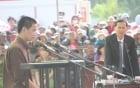 Thảm án Bình Phước: Vũ Văn Tiến kháng nghị giám đốc thẩm xin giảm án 4