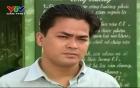 Vợ diễn viên Nguyễn Hoàng ôm con bỏ đi khi chồng đau yếu 3