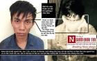 Nỗi lòng của người con hiếu thảo trong gia đình bị thảm án ở Tiền Giang