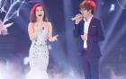 SlimV - DJ Việt đầu tiên được mời tham dự Asia Song Festival 5