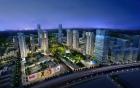 Samsung chọn địa điểm xây tòa nhà 300 triệu USD tại Hà Nội