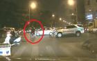 Top video hot ngày 23/3: Xe máy vượt đèn đỏ liều lĩnh chưa từng thấy