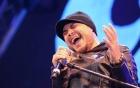 Lời bài hát Ngọn lửa khát vọng đam mê - Bản rock tiêu biểu của Trần Lập