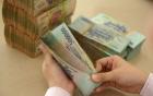 Choáng với mức lương 560 triệu/tháng của sếp công ty nhựa Sài Gòn