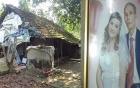 Ông lão trong túp lều tranh 'cưa đổ' cô thôn nữ xinh đẹp kém 43 tuổi