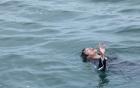 Nam sinh tử vong khi lao xuống suối cứu bạn: Cần quan niệm đúng về cứu người