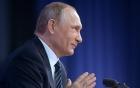 Hồ sơ Panama: Chiêu trò ngăn Mỹ - Nga hòa hoãn? 4