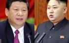 Thời kỳ mặn nồng Trung - Hàn đã kết thúc 2