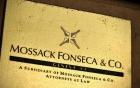 Hồ sơ Panama: Chiêu trò ngăn Mỹ - Nga hòa hoãn? 2