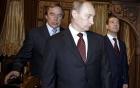 Hồ sơ Panama: Chiêu trò ngăn Mỹ - Nga hòa hoãn? 3