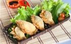 Cách làm bánh trôi bánh chay thơm ngon cho Tết Hàn thực 4