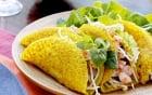 Cách làm bánh trôi bánh chay thơm ngon cho Tết Hàn thực 6