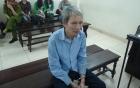 Tử hình kẻ sát hại em dâu vì bị từ chối tình cảm