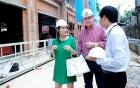 Vì sao ca sĩ Thu Minh chi 2 tỷ, kiện đòi 12 tỷ?