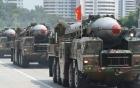 Mỹ chạy đua chế vũ khí mới chống tên lửa siêu thanh Nga - Trung 2