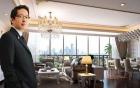 Hé lộ chủ nhân dự án penthouse mà Thu Minh khởi kiện
