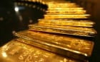 Giá vàng hôm nay 11/4/2016: tăng nhẹ từ phiên đầu tuần
