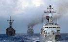 Mỹ rót tiền cho đối tác quanh Biển Đông để áp chế Trung Quốc (P2) 2