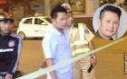 Nghi vấn Bằng Kiều gặp rắc rối với 141 công an Hà Nội