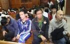 Bà Thái Anh Văn và giấc mộng Đài Loan độc lập 1