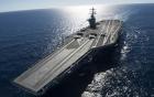 Mỹ rót tiền cho đối tác quanh Biển Đông để áp chế Trung Quốc (P2) 4