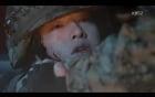 Hậu Duệ Mặt Trời tập 15: Song Joong Ki tử trận, Song Hye Kyo khóc trong tuyệt vọng
