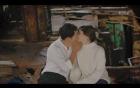 Hậu Duệ Mặt Trời tập cuối: Kết thúc ngọt ngào, viên mãn cho các cặp đôi